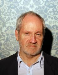 Ian Grovsn